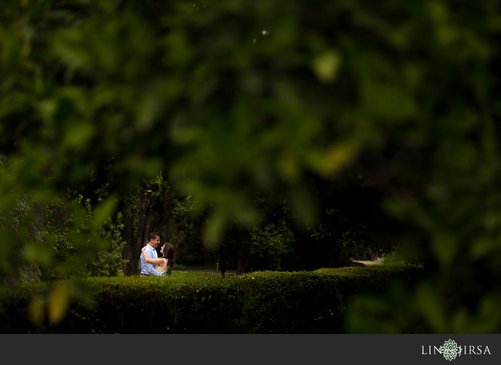 14-pasadena-engagement-photographer