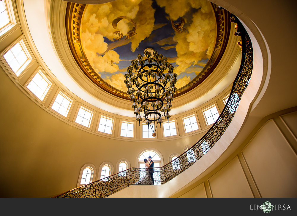 15-st-regis-monarch-beach-wedding-photographer-first-look-wedding-party-couple-session-photos
