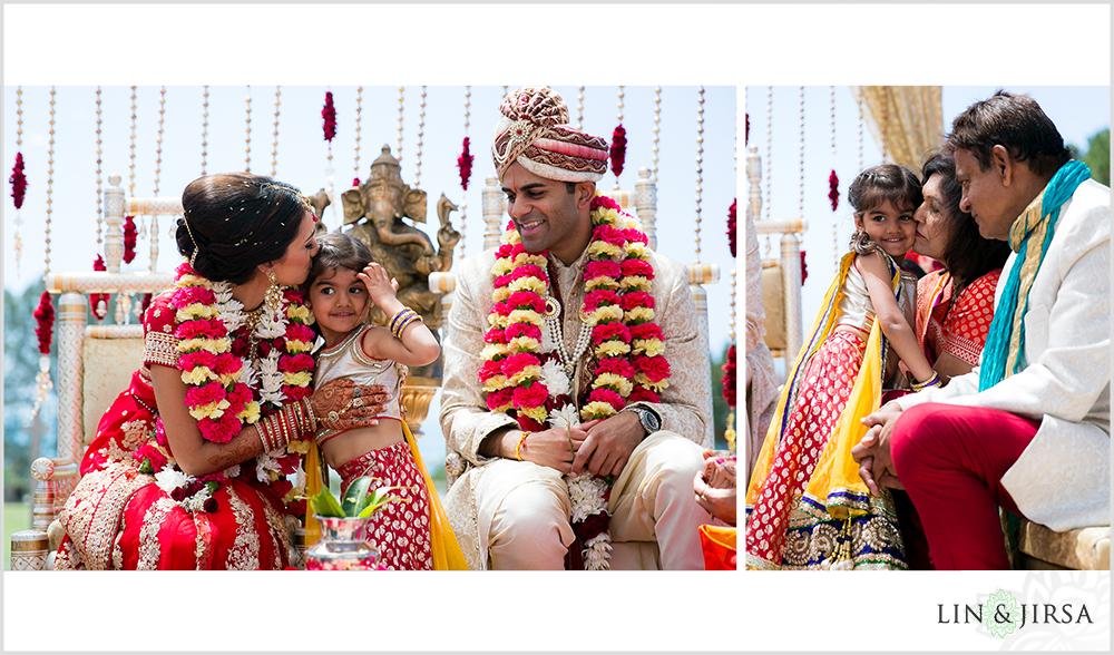 16-laguna-cliffs-marriott-indian-wedding-photographer-wedding-ceremony-photos