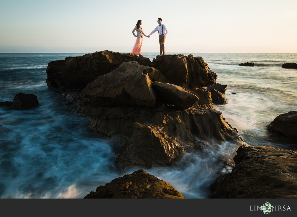 17-gorgeous-orange-county-engagement-photos