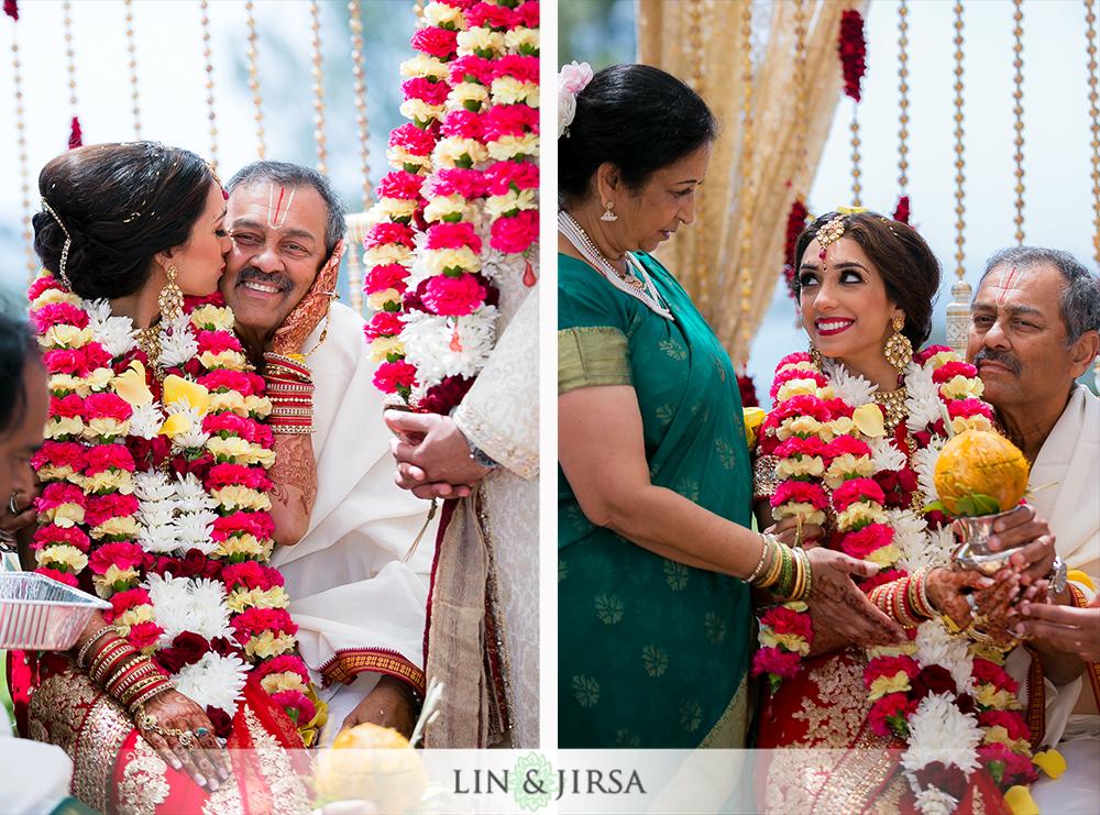17-laguna-cliffs-marriott-indian-wedding-photographer-wedding-ceremony-photos