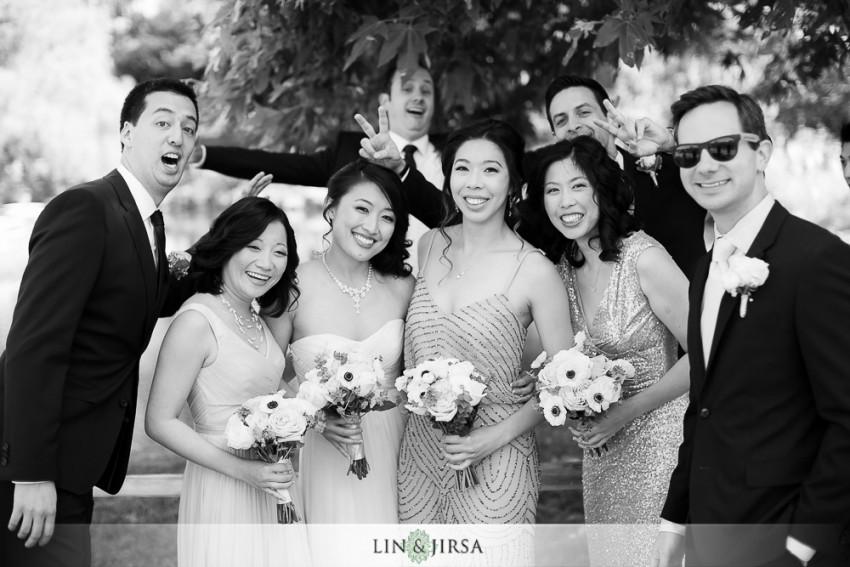 17-lake-oak-meadows-temecula-wedding-photographer-wedding-party-photos