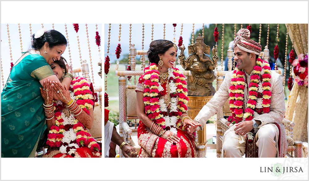 18-laguna-cliffs-marriott-indian-wedding-photographer-wedding-ceremony-photos