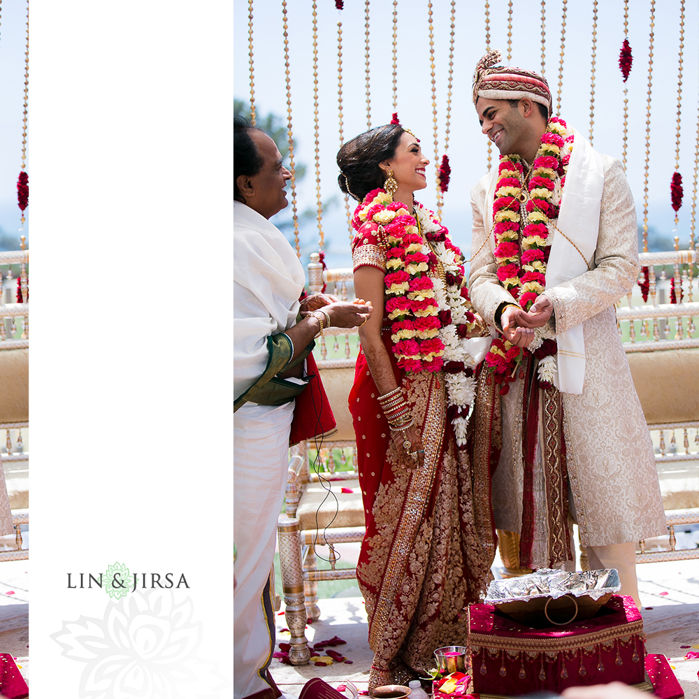19-laguna-cliffs-marriott-indian-wedding-photographer-wedding-ceremony-photos