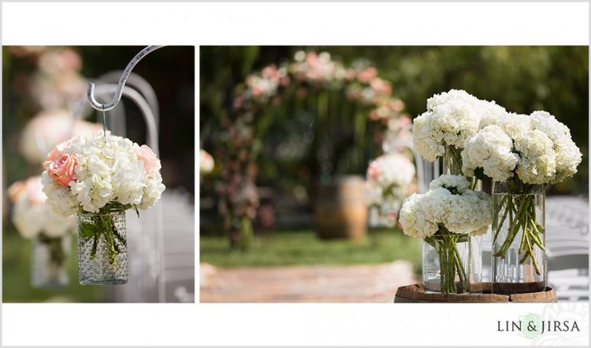 19-lake-oak-meadows-temecula-wedding-photographer-wedding-ceremony-photos
