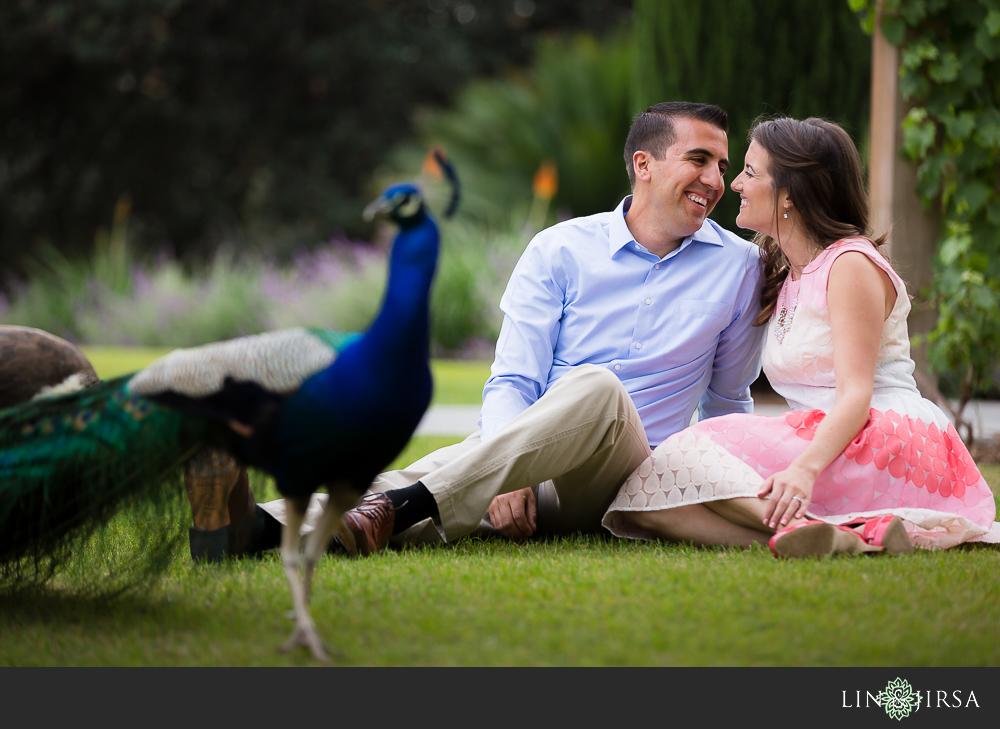 19-pasadena-engagement-photographer