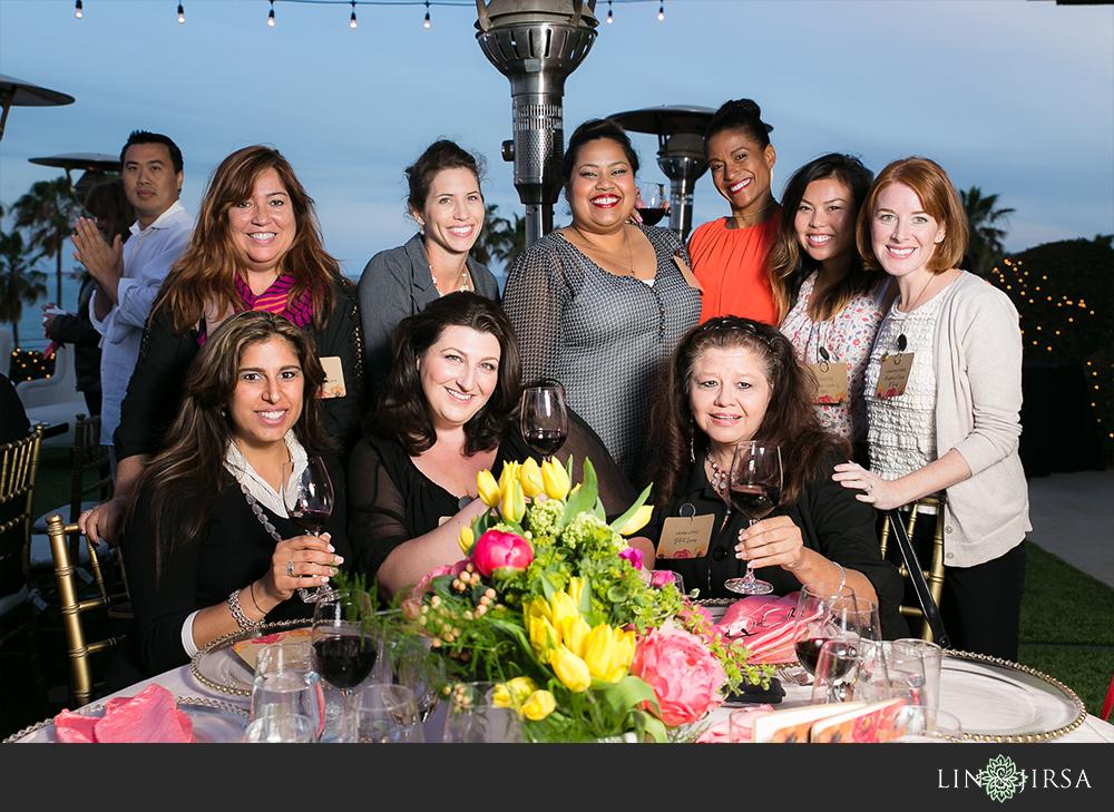 20-association-of-bridal-consultants