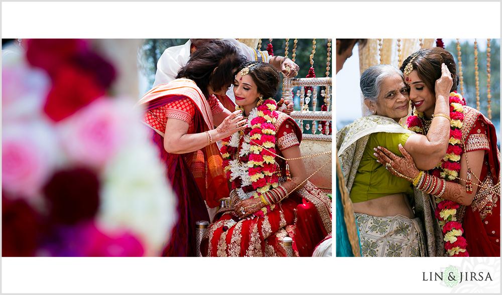 20-laguna-cliffs-marriott-indian-wedding-photographer-wedding-ceremony-photos