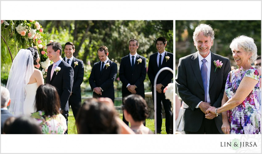 21-lake-oak-meadows-temecula-wedding-photographer-wedding-ceremony-photos