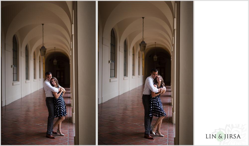 21-pasadena-engagement-photographer