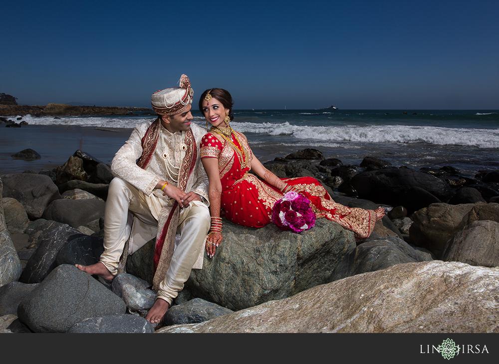 22-laguna-cliffs-marriott-indian-wedding-photographer-wedding-ceremony-photos