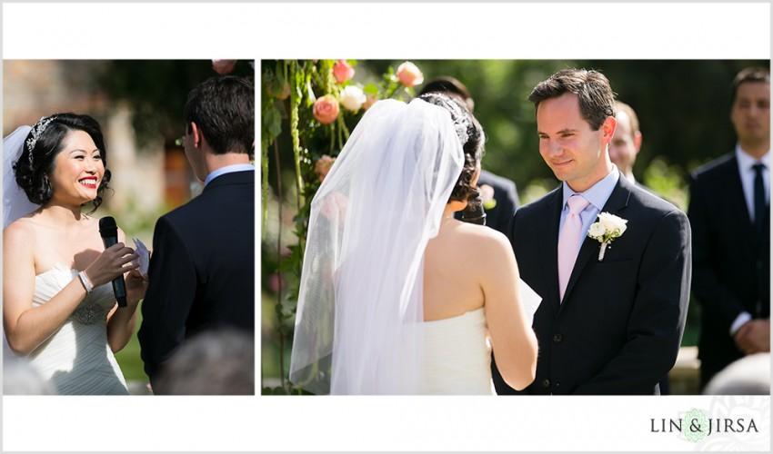 22-lake-oak-meadows-temecula-wedding-photographer-wedding-ceremony-photos