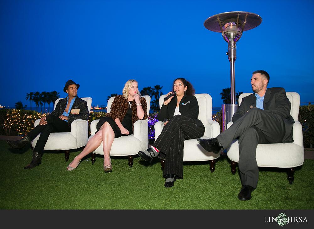 23-association-of-bridal-consultants