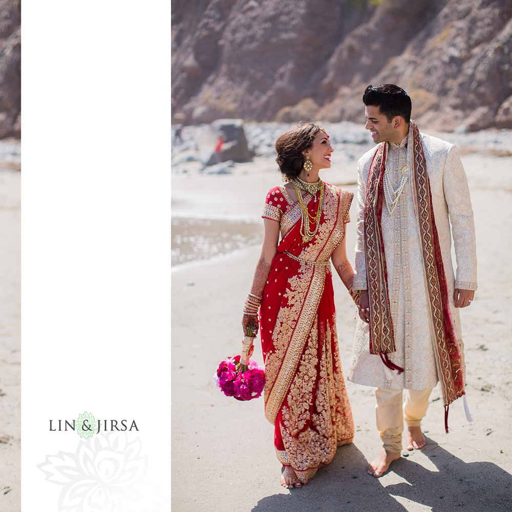 23-laguna-cliffs-marriott-indian-wedding-photographer-wedding-ceremony-photos