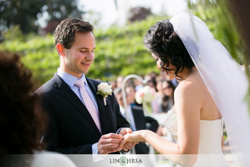 23-lake-oak-meadows-temecula-wedding-photographer-wedding-ceremony-photos