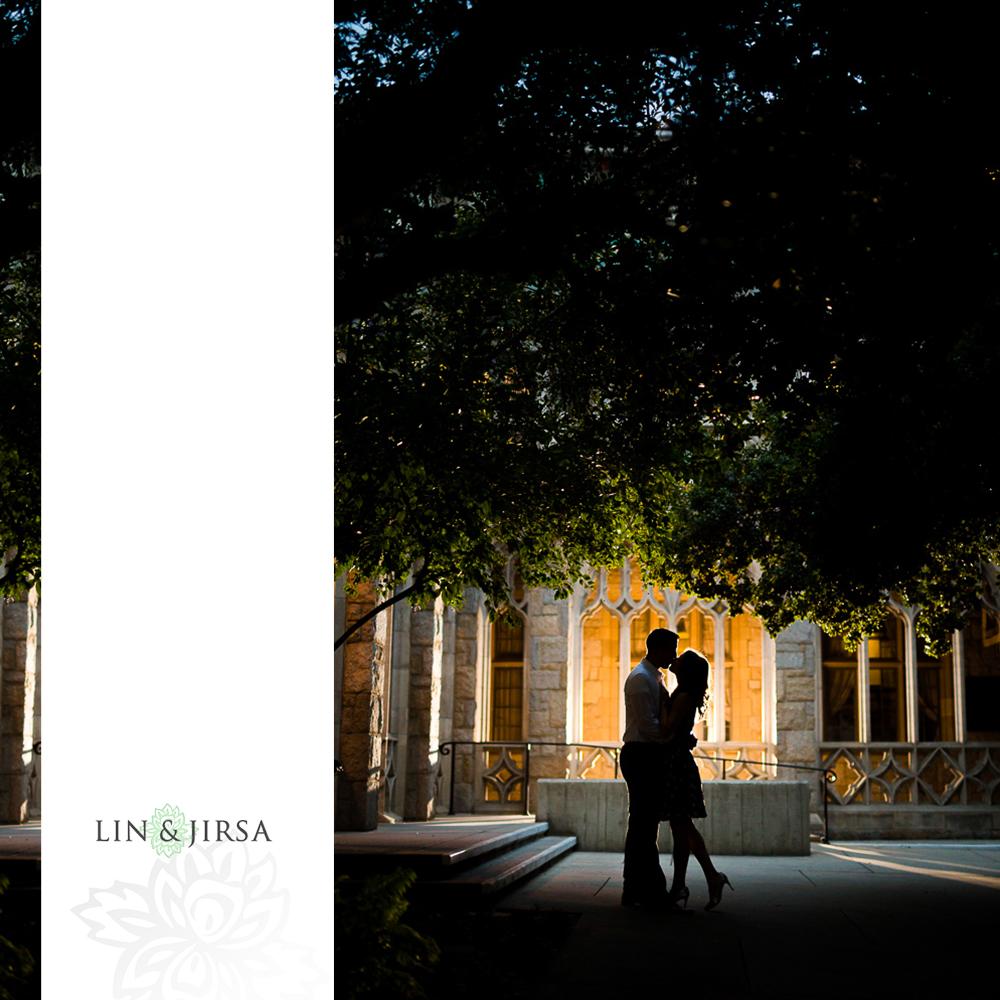 23-pasadena-engagement-photographer