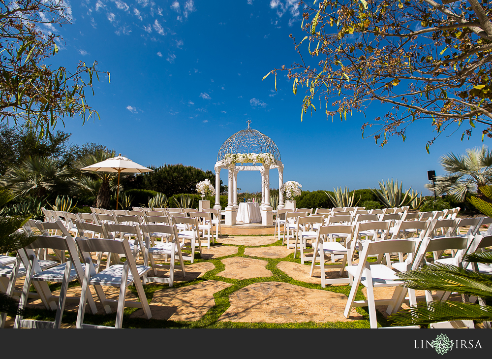 23-st-regis-monarch-beach-wedding-photographer-wedding-ceremony-photos