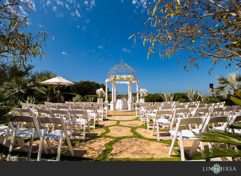 23-st-regis-monarch-beach-wedding-photographer-wedding-ceremony-photos