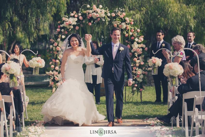 24-lake-oak-meadows-temecula-wedding-photographer-wedding-ceremony-photos