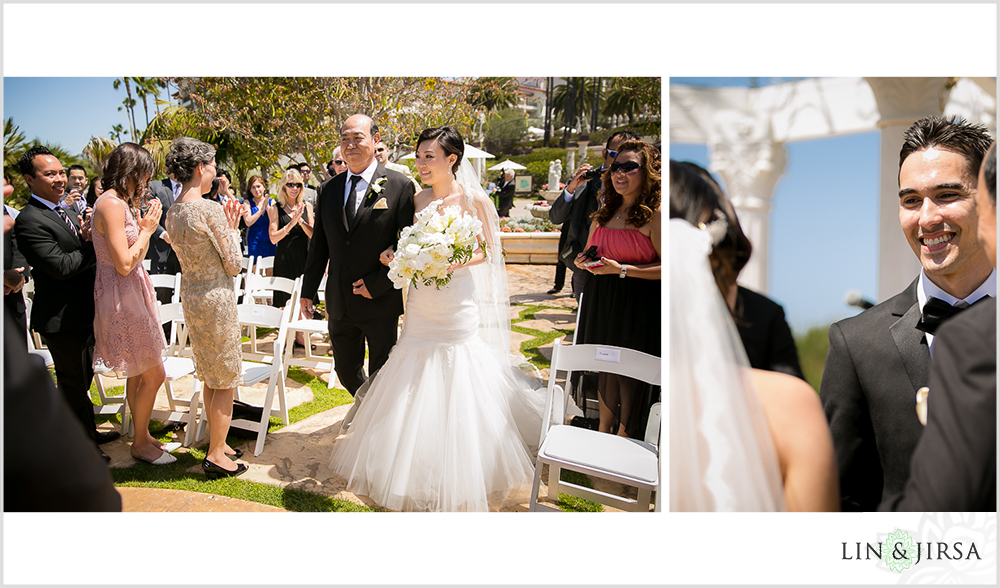 24-st-regis-monarch-beach-wedding-photographer-wedding-ceremony-photos