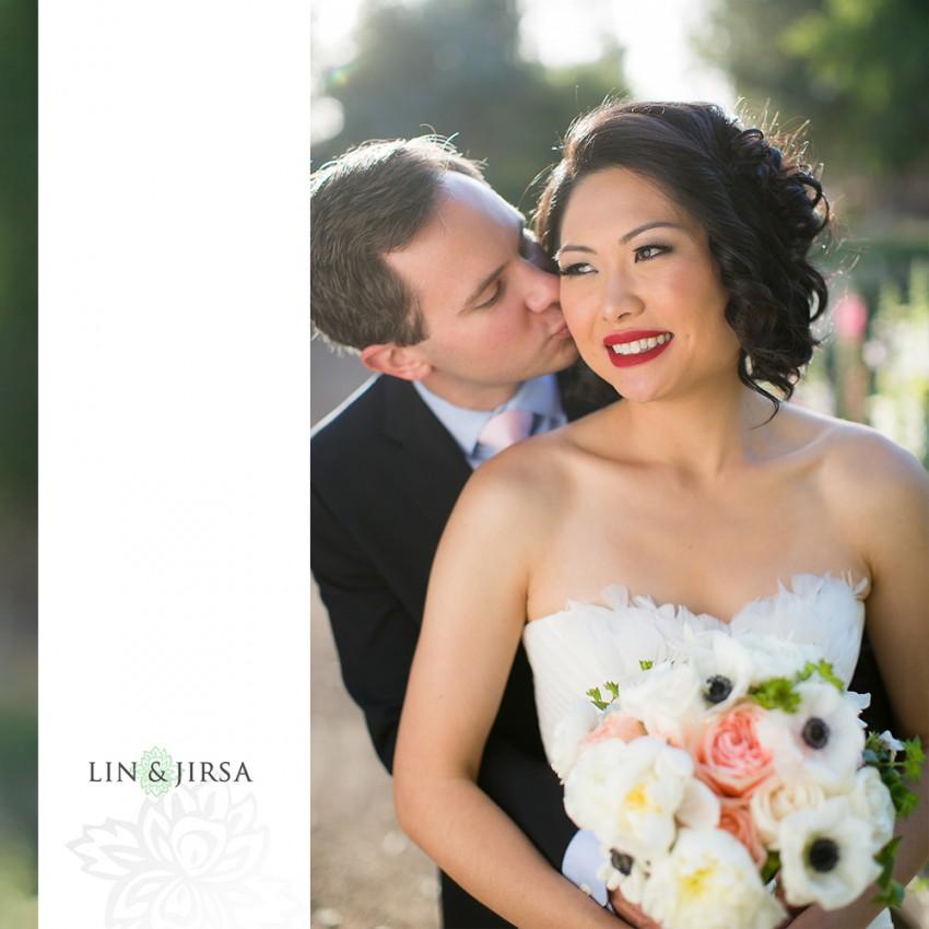 25-lake-oak-meadows-temecula-wedding-photographer-couple-session-photos