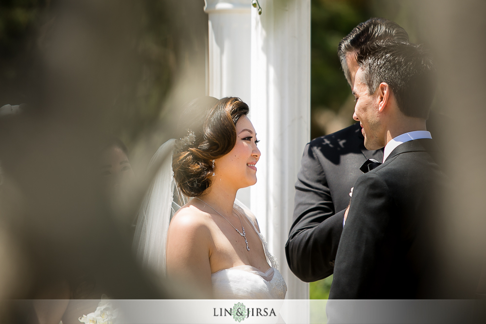 25-st-regis-monarch-beach-wedding-photographer-wedding-ceremony-photos