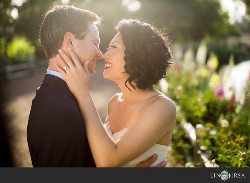 26-lake-oak-meadows-temecula-wedding-photographer-couple-session-photos