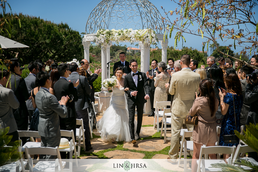 26-st-regis-monarch-beach-wedding-photographer-wedding-ceremony-photos