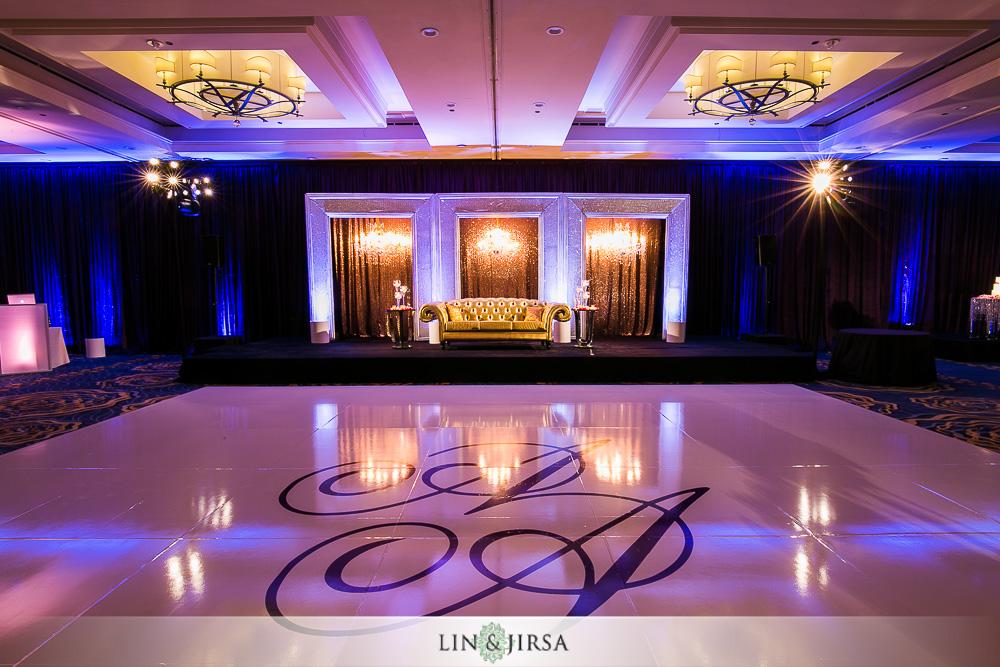 27-laguna-cliffs-marriott-indian-wedding-photographer-wedding-reception-photos