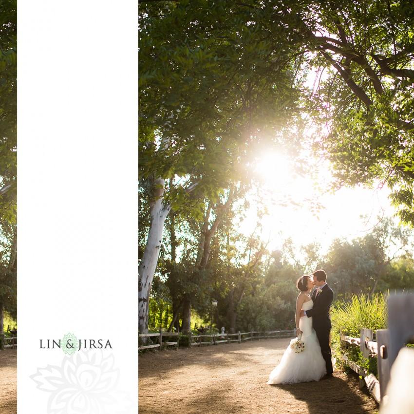 27-lake-oak-meadows-temecula-wedding-photographer-couple-session-photos