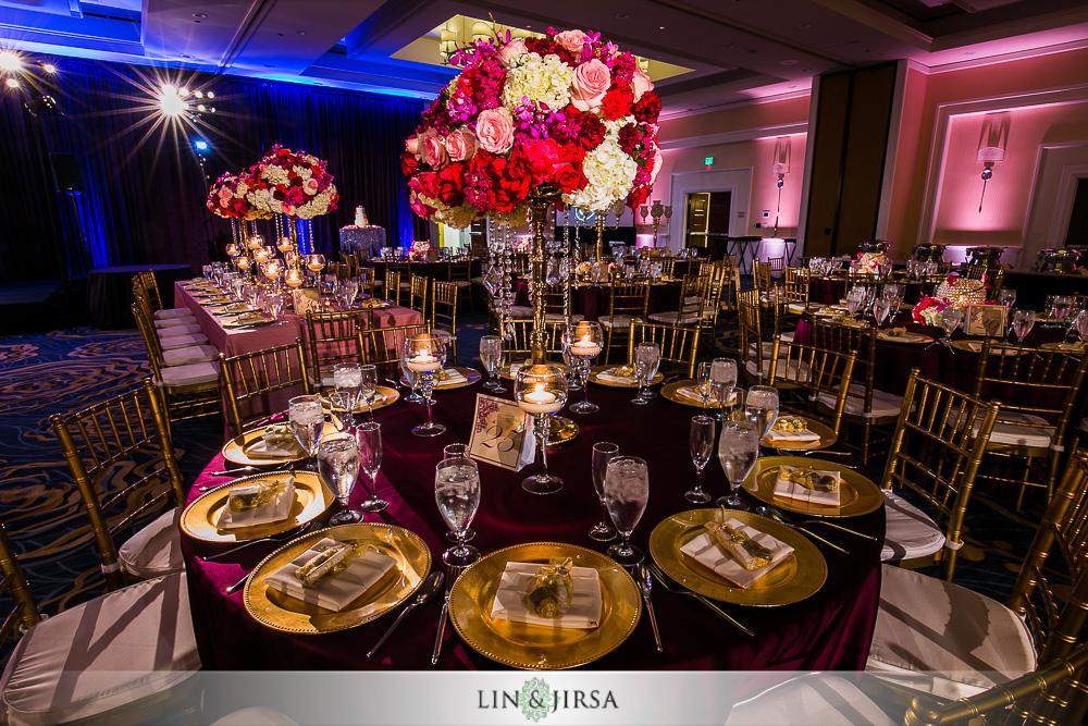 28-laguna-cliffs-marriott-indian-wedding-photographer-wedding-reception-photos