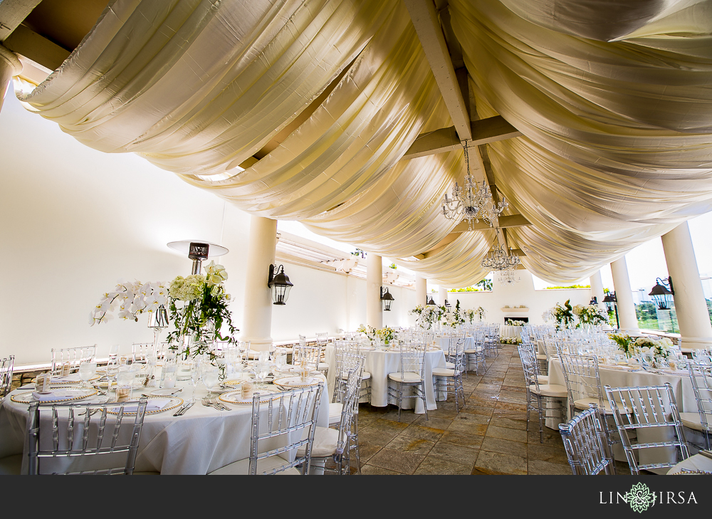 28-st-regis-monarch-beach-wedding-photographer-wedding-ceremony-photos