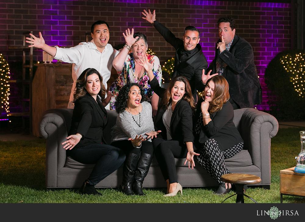 29-association-of-bridal-consultants