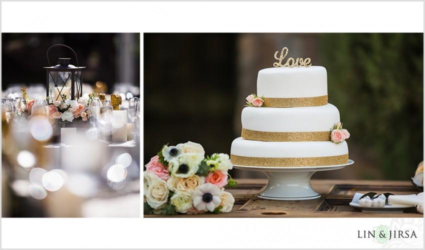 29-lake-oak-meadows-temecula-wedding-photographer-wedding-reception-photos