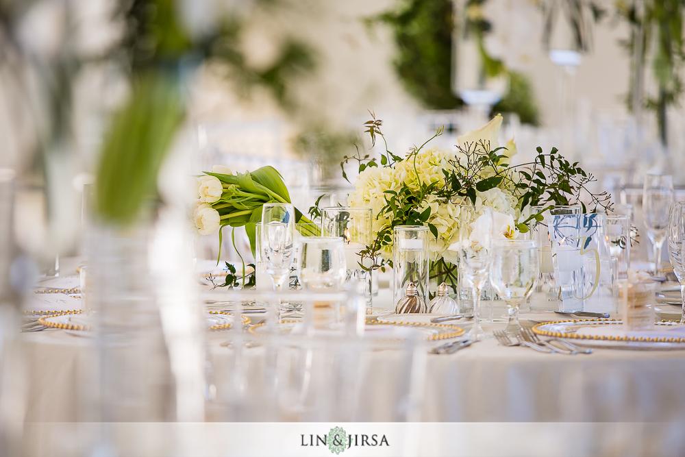 29-st-regis-monarch-beach-wedding-photographer-wedding-ceremony-photos