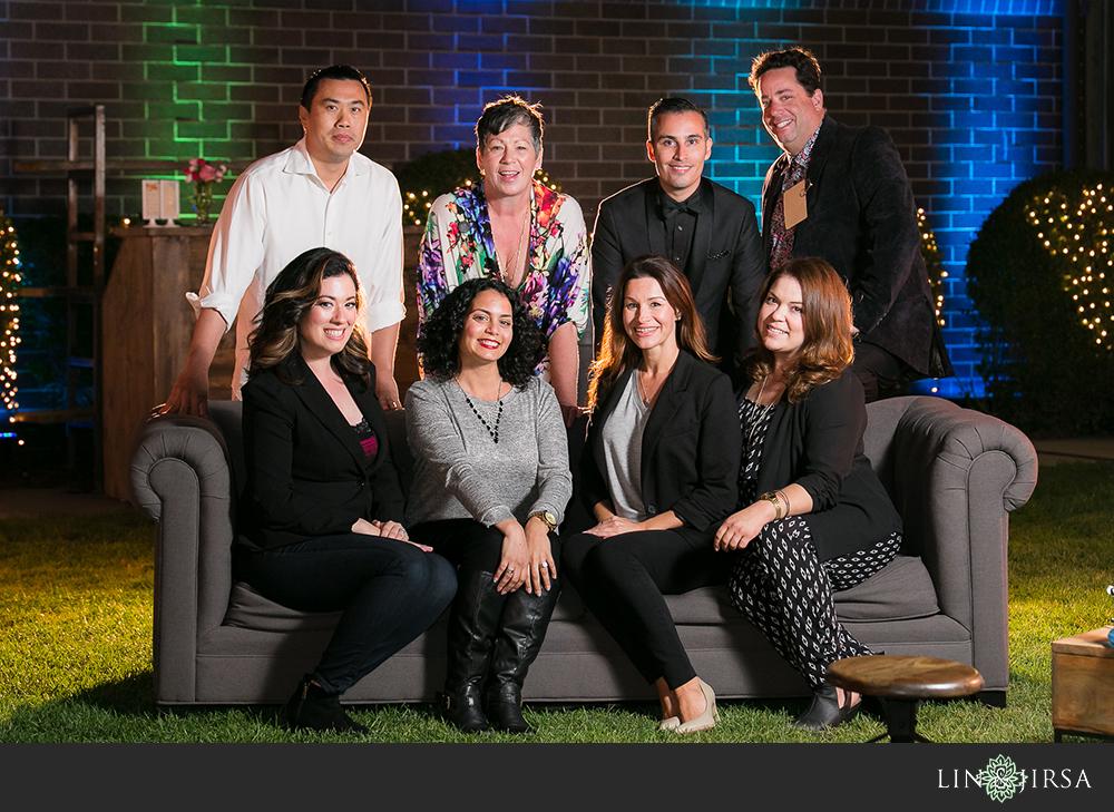 30-association-of-bridal-consultants