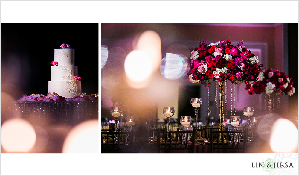 30-laguna-cliffs-marriott-indian-wedding-photographer-wedding-reception-photos