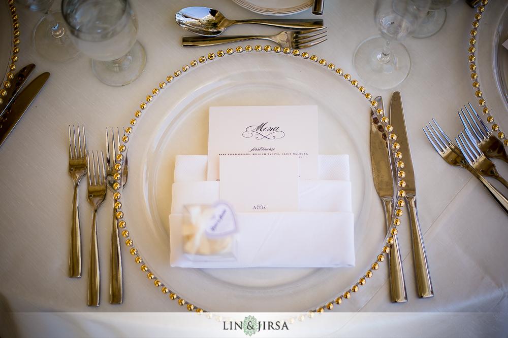 30-st-regis-monarch-beach-wedding-photographer-wedding-ceremony-photos