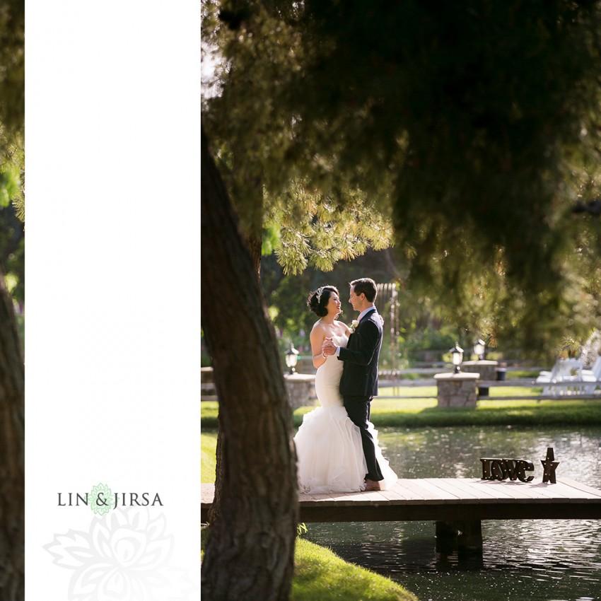 31-lake-oak-meadows-temecula-wedding-photographer-wedding-reception-photos