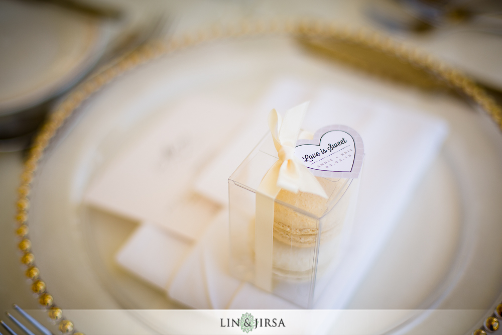 31-st-regis-monarch-beach-wedding-photographer-wedding-ceremony-photos