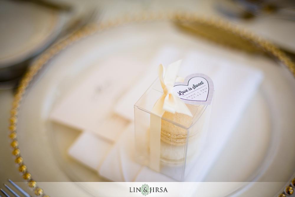 31-st-regis-monarch-beach-wedding-photographer-wedding-ceremony-photos