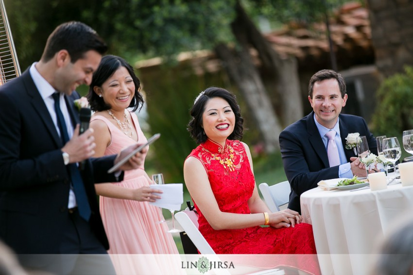 33-lake-oak-meadows-temecula-wedding-photographer-wedding-reception-photos