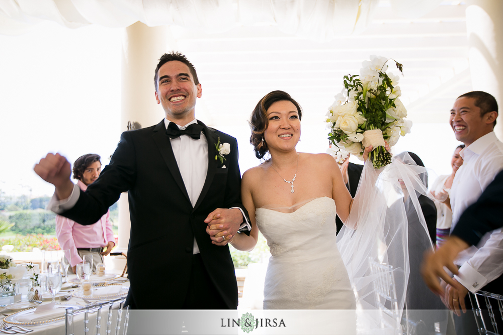 33-st-regis-monarch-beach-wedding-photographer-wedding-reception-photos