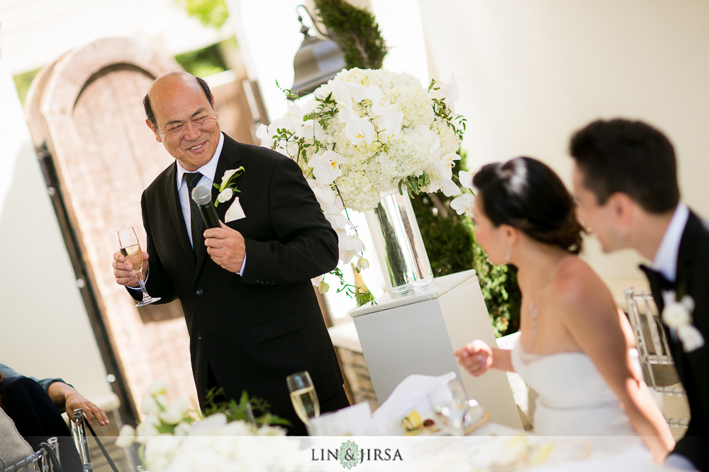 34-st-regis-monarch-beach-wedding-photographer-wedding-reception-photos