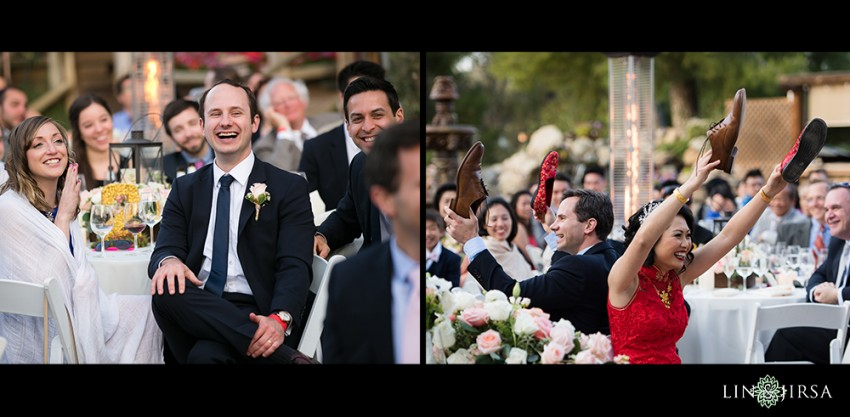 35-lake-oak-meadows-temecula-wedding-photographer-wedding-reception-photos