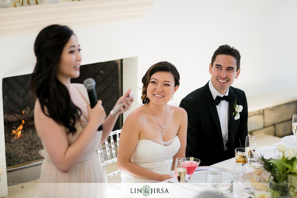 35-st-regis-monarch-beach-wedding-photographer-wedding-reception-photos