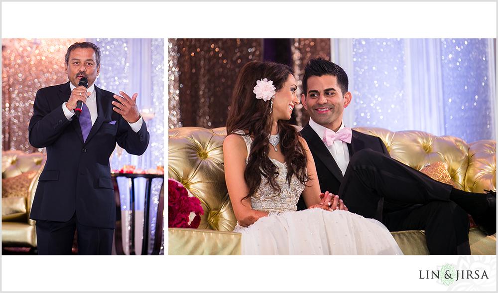 36-laguna-cliffs-marriott-indian-wedding-photographer-wedding-reception-photos