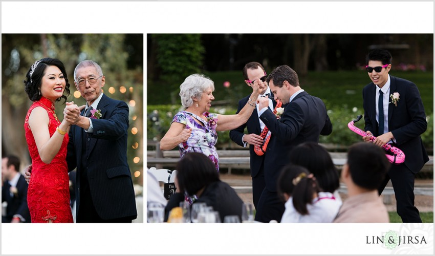 36-lake-oak-meadows-temecula-wedding-photographer-wedding-reception-photos
