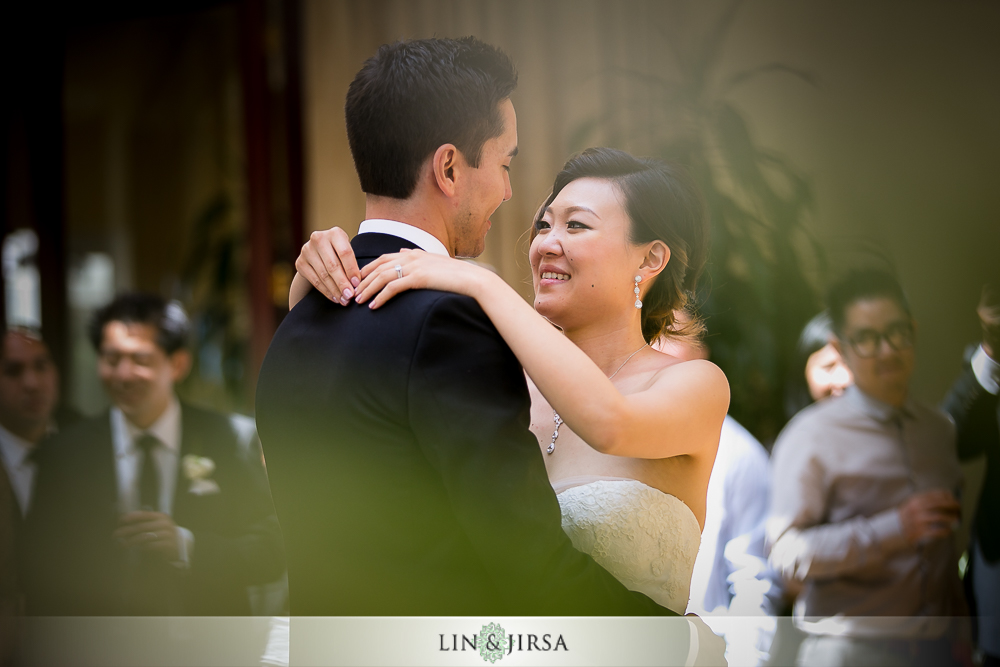 36-st-regis-monarch-beach-wedding-photographer-wedding-reception-photos