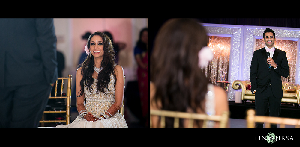 37-laguna-cliffs-marriott-indian-wedding-photographer-wedding-reception-photos